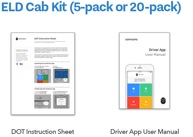 eld-cab-kit-updated.png